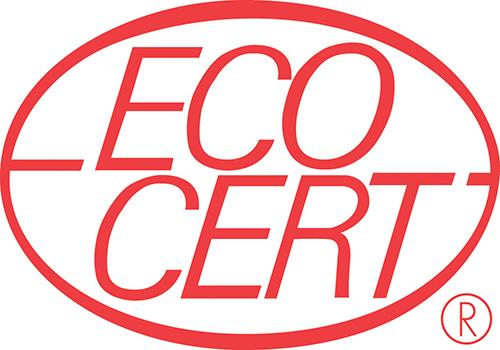 Certifié Ecocert