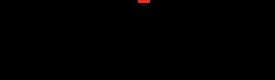 Logo La Pinte